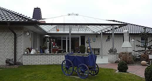 unsere leistungen balkon berdachung energetische. Black Bedroom Furniture Sets. Home Design Ideas