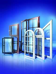 unsere leistungen energetische sanierung zimmerei minden und holzrahmenbau minden. Black Bedroom Furniture Sets. Home Design Ideas