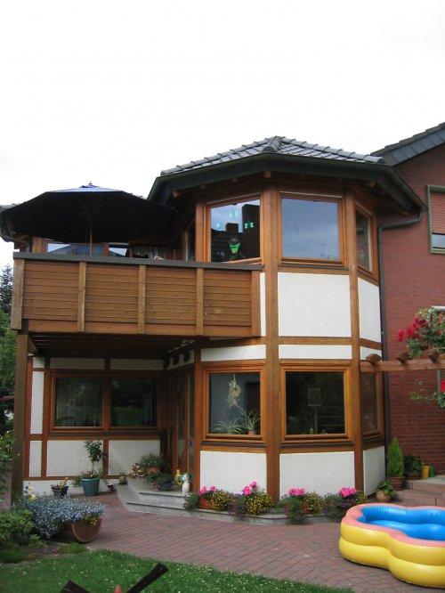 referenzen kosten seite 6 von 16 anbauten und aufstockungen energetische sanierung. Black Bedroom Furniture Sets. Home Design Ideas